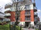 Zde sídlí nové Centrum fyzioterapie AVETE OMNE - K1